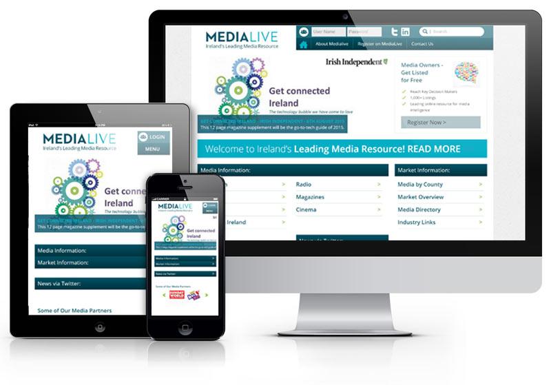 medialive-img